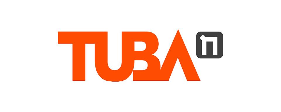 [사진 설명] 글로벌 애니메이션 전문 기업 투바앤