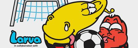 투바앤, FC서울과 '슈퍼 어린이날' 이벤트 진행
