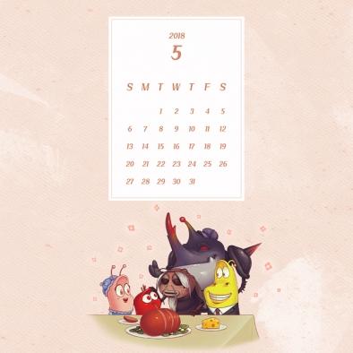 Warmth & Love in May💓 – 가정의 달 5월의 라바 달력! – – iPHONE : https://goo.gl/Czwc4V – Android : https://goo.gl/RuXQrR – PC : https://goo.gl/geRLA5 – #family #love #background #calendar #may #larva #wallpaper #yellow #red #TUBAn #5월 #애니메이션 #배경화면 #바탕화면 #달력 #월페이퍼 #라바 #투바앤