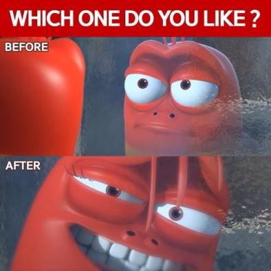 Red, WITH or WITHOUT double eyelids? ? – 무쌍 vs 쌍꺼풀 당신의 선택은? ? – #attractive #hotboy #handsome #like #anime #comic #comics #meme #memes #memesdaily #larva #kculture #TUBAn #쌍꺼풀 #선택 #훈남 #레드 #애니메이션 #애니 #만화 #밈 #짤 #라바 #레드 #투바앤