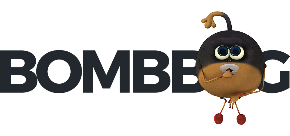 Bombbug